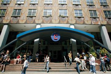 Fashion Design Istanbul Technical University Fashion Institute Of Technology Suny Turkiye Ofisi